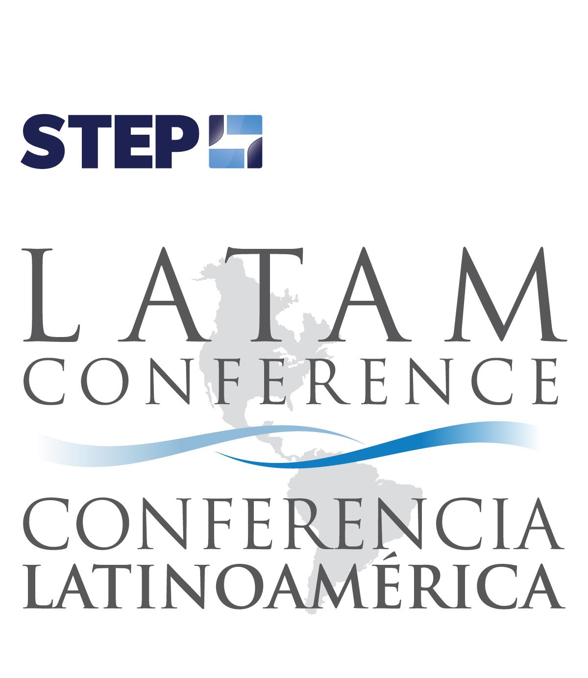 STEPLatAm-Logo-Generic.jpg