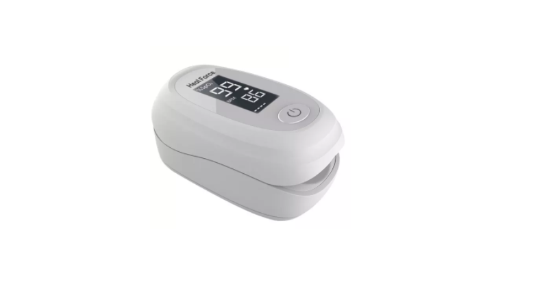 top oximeter in the philippines