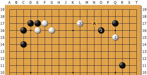 Chou_File02_012.png