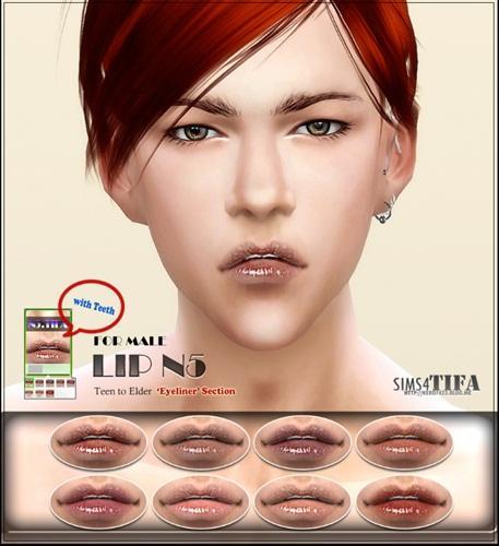 http://www.thaithesims4.com/uppic/00171999.jpg