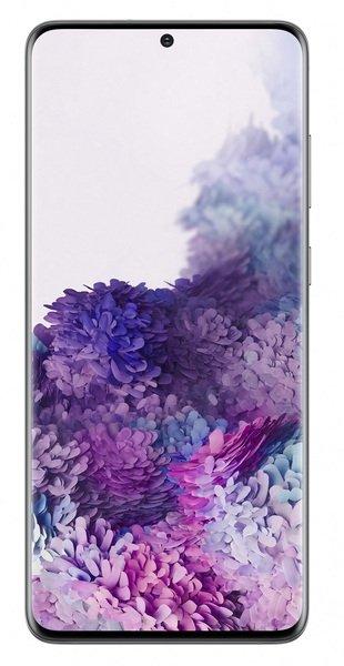 Смартфон Samsung Galaxy S20+ Gray