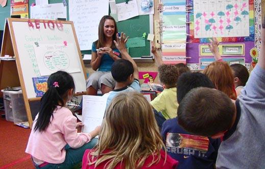 student-teaching-CC-ITERATIVE-PROJECT-(16)-on-web.jpg