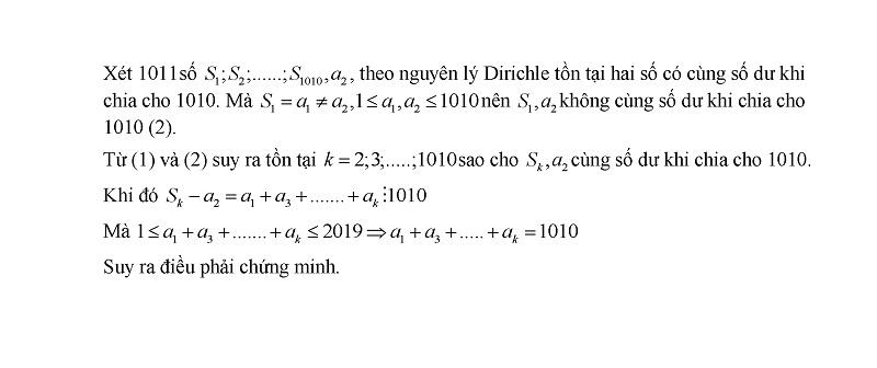 Đề thi chuyên toán tỉnh Bắc Ninh 7