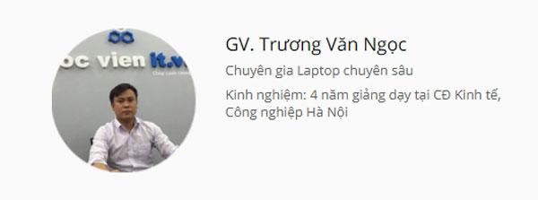 day-nghe-sua-chua-laptop-1