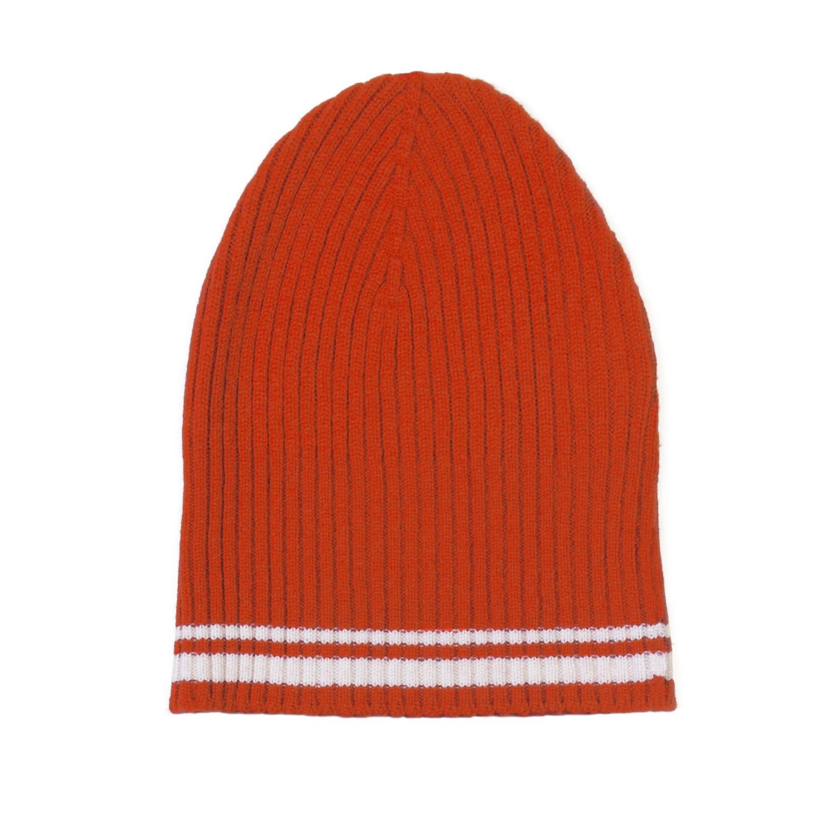 WATCH CAP BURNT ORANGE.jpg