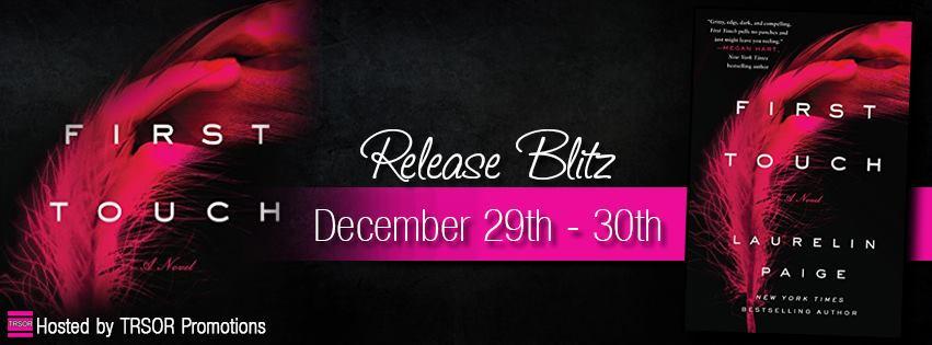 first touch release blitz.jpg