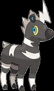 Novos Pokémons descobertos da 5ª Geração! YJMMG9-8SvWv8uAYOecLaGBLTTiETpSOWirbkefgm7b8LMtAvYYdIK1DtxNghBvoUN8_x9CL6-eeC0QOwYresMkmZ_hGoWx_CGzNwSVRV5-CuVgDgw