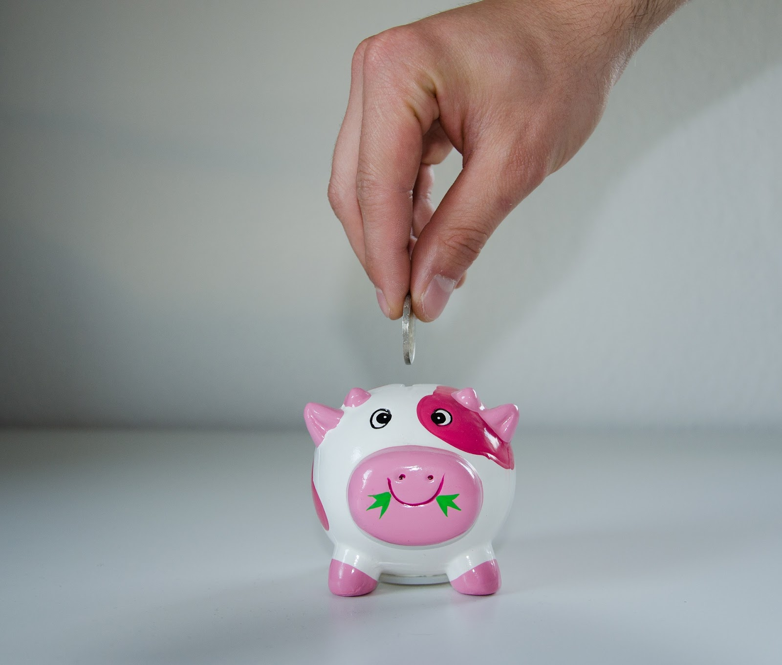 Inexpensive to start blogging