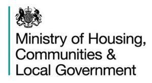 MHCLG-logo – Coastal Communities Alliance
