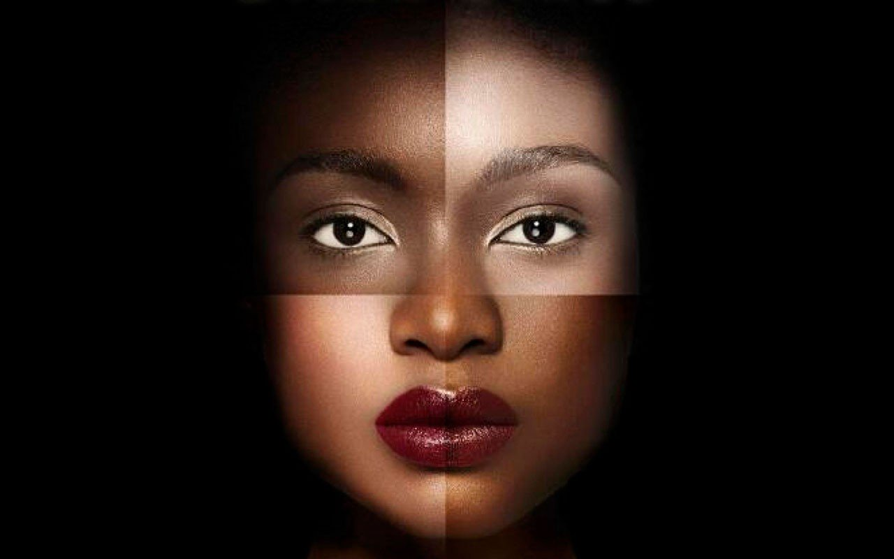 Colorism In the Black Community   Her Campus