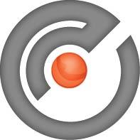 Epicenter Icon.jpg