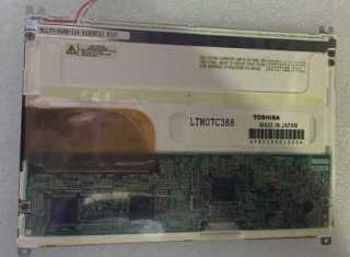 LTM07C388