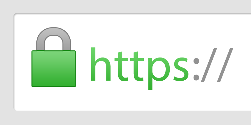 Image result for secure connection browser