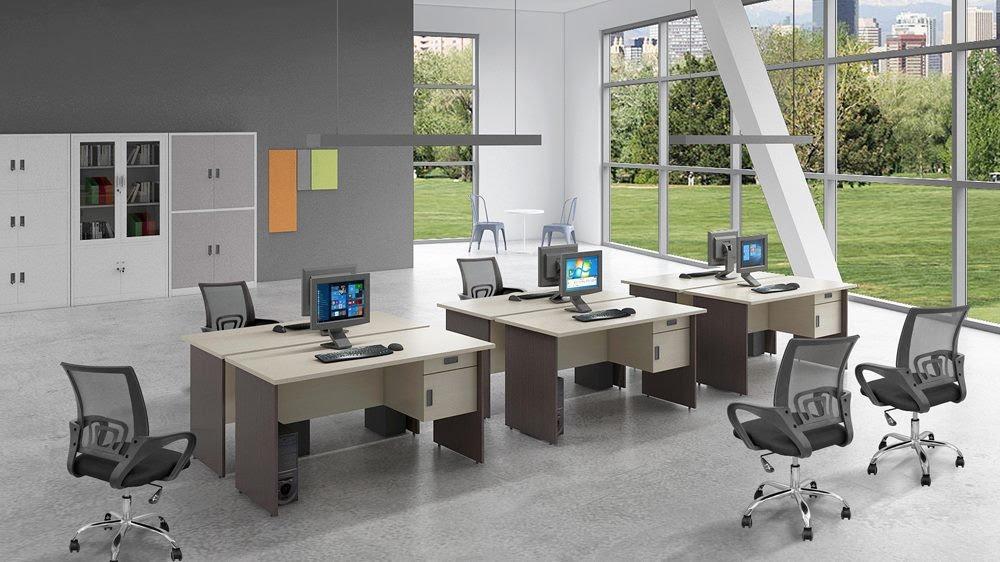 Tư vấn lựa chọn ghế xoay giá rẻ dành cho dân văn phòng