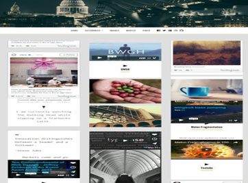 Gallery Upthemes review,Wordpress themes review,Paid v/s free themes,wordpress themes coupon code