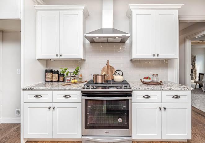 เตาอบไฟฟ้า 5 รุ่น คุณภาพดี น่าใช้งาน ที่คัดมาเพื่อคนรักการทำอาหารโดยเฉพาะ!3