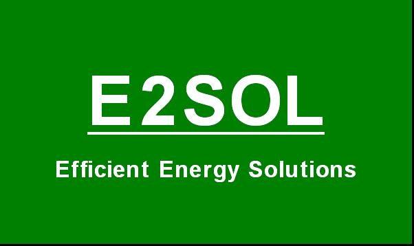 E2SOL Logo.jpg