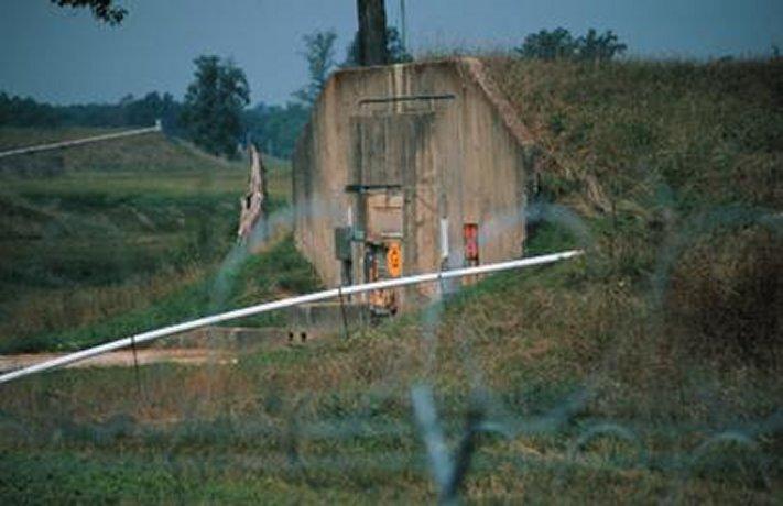 bluegrass-19970924103.jpg