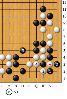 13NHK_Go_Sakata59.png