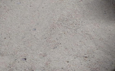 what is concrete - ingredient of concrete - types of aggregate - fine aggregate