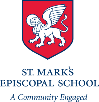 H:\School Logos - Master\Brand Elements\Logo formats\lion crest and text wTag\lion crest and text wTag\for internal use\stm_vert_red_blue_wTag.png