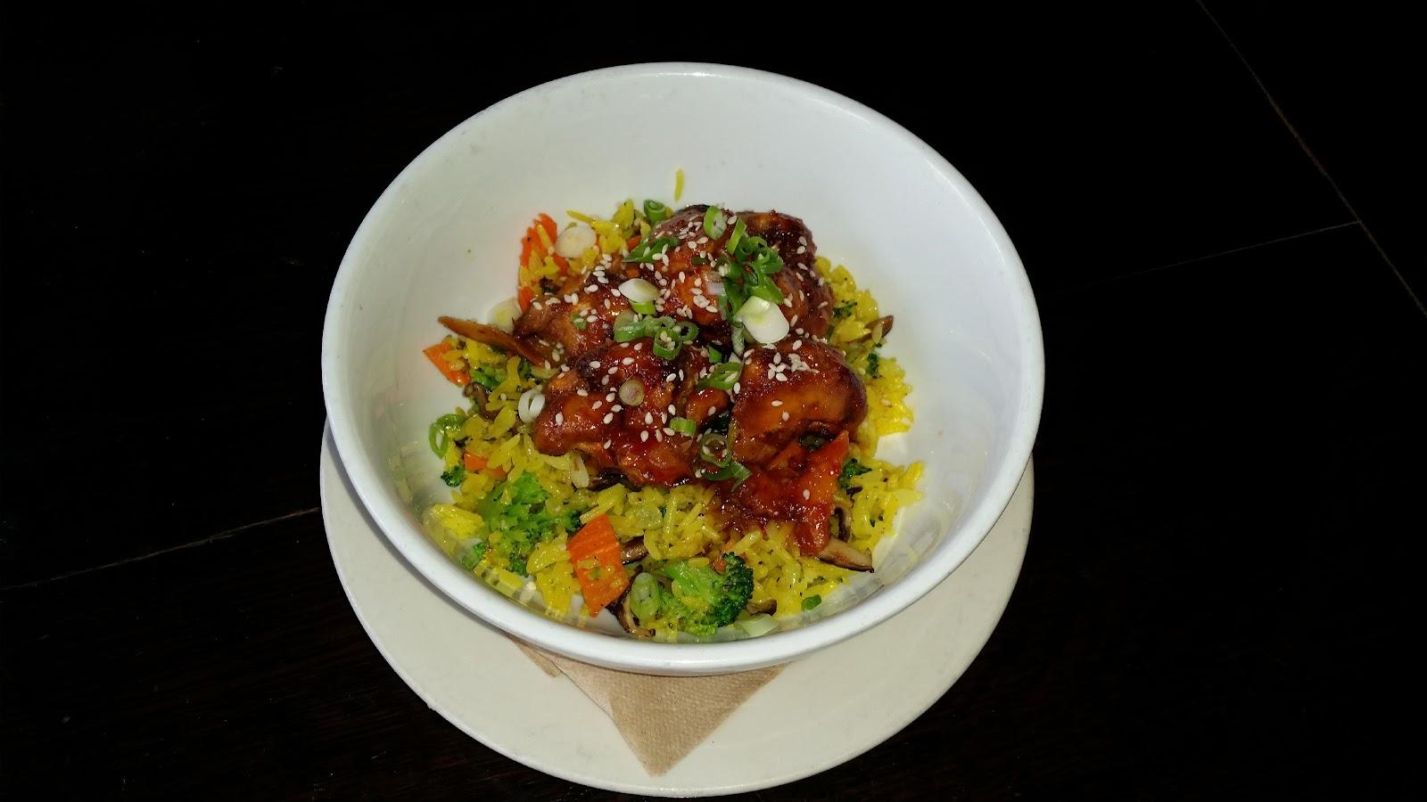 C:UsersSamDocumentsThe Organic GrillKung Pao Bowl.jpg
