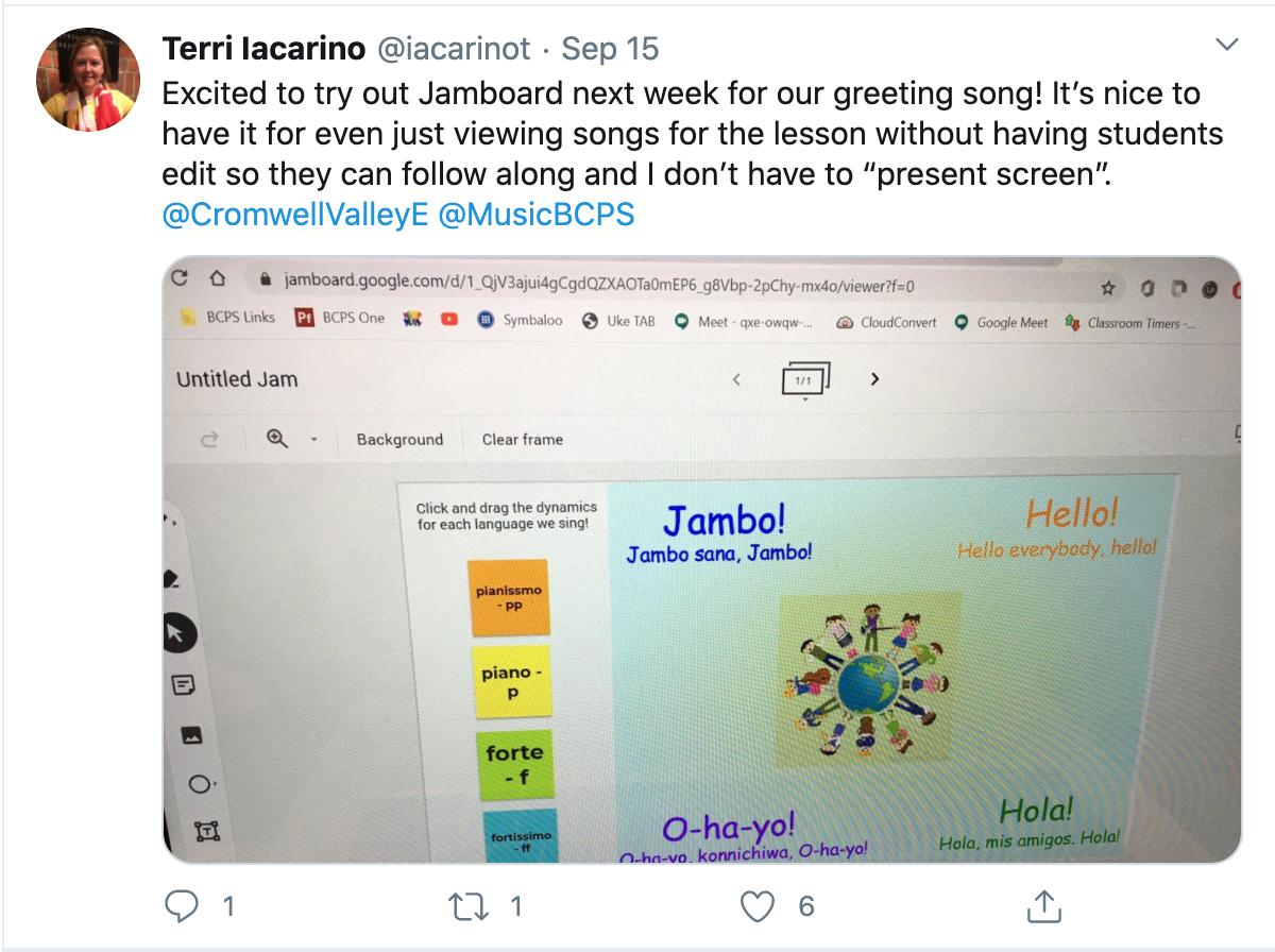 Jamboard Labeling from Terri Iacarino