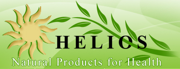 Helios Health Products.png