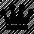 Chess AI (MinMax)