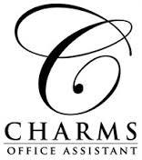 Image result for charms logo