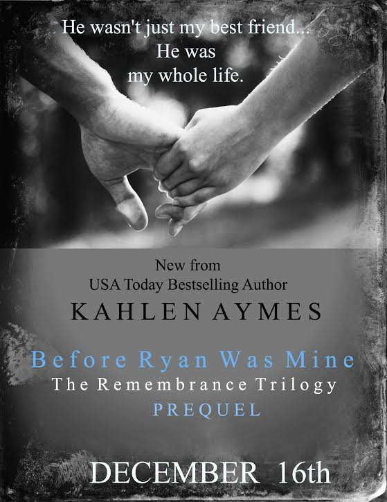 beofre ryan was mine teaser 3.jpg