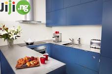 jiji.ng kitchen