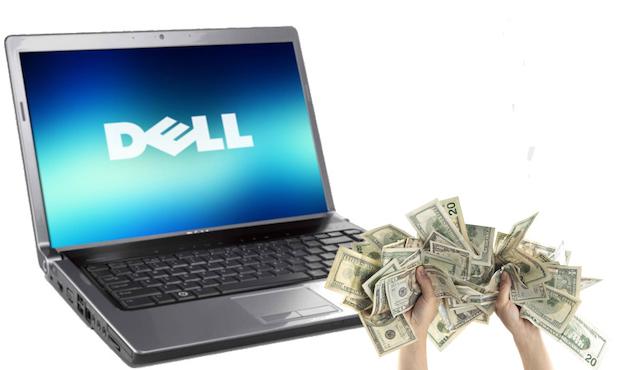 Thu Store thu mua tất cả các dòng laptop phổ biến hiện nay
