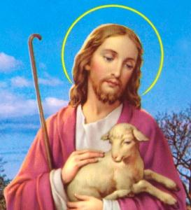 Jesus-Good-Shepherd-05