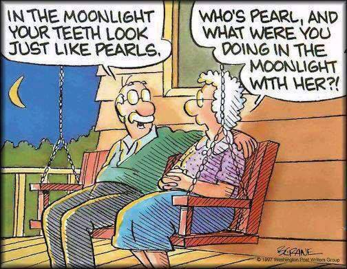 Funny-old-couple-cartoon.jpg