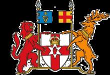 The emblem.png