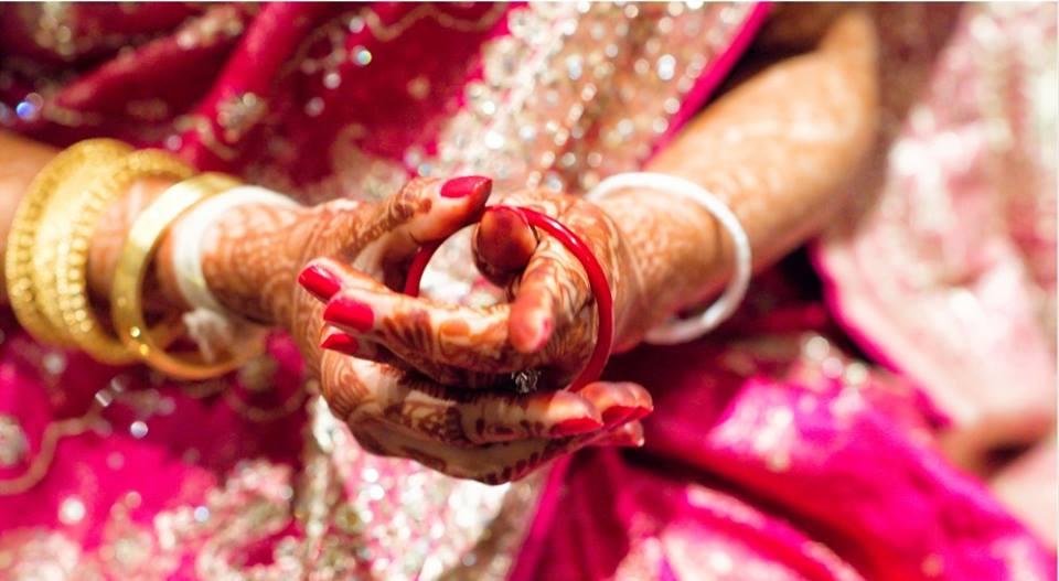 high court grants divorce on wife's refusal to wear sindoor