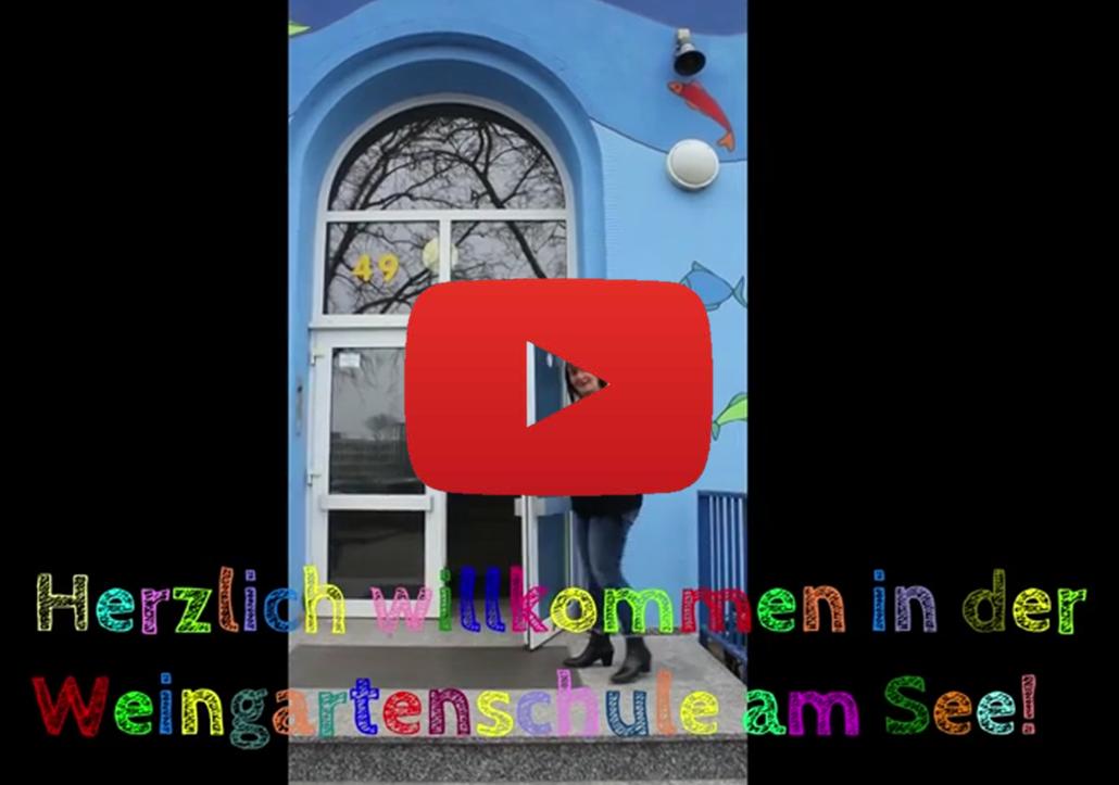 Werbung_Weingarten.png