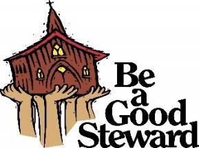 steward_1002c