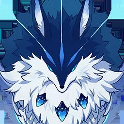 Vua sói bắc phong, lãnh chúa Lang Lãnh Andrius, Dominator of Wolves
