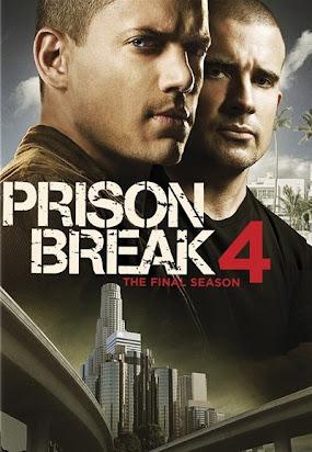 telecharger prison break saison 4 avec utorrent cpasbien
