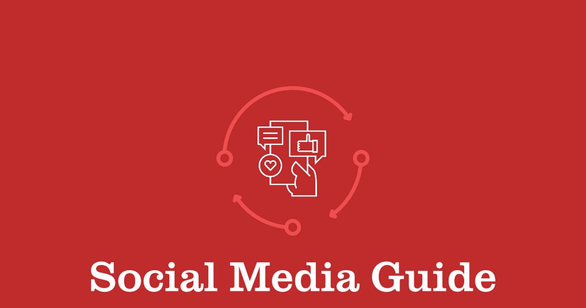 Social Media Guide.pdf