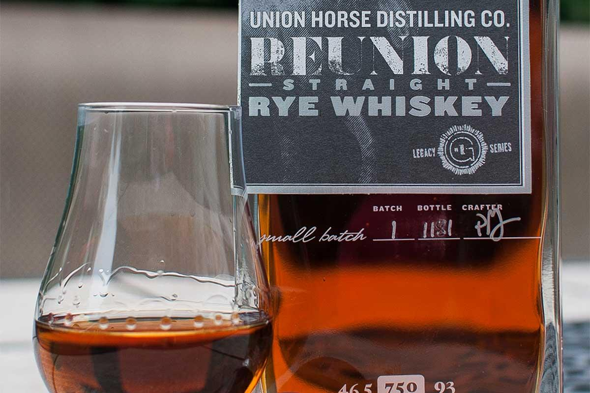 Union-Horse-Distilling-Company-Kansas-City
