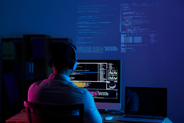 power bi e data science