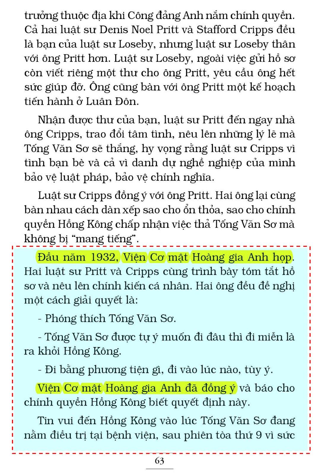 Trang 63 - Nguyễn Ái Quốc và vụ án Hồng Kông năm 1931.jpg
