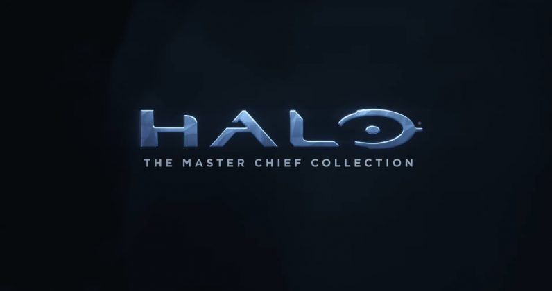 Microsoft brings Halo to Steam, pigs fly