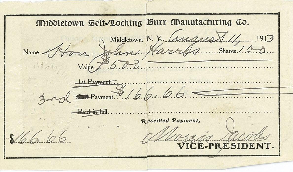 Middleton Burr - receipt - 042.jpg