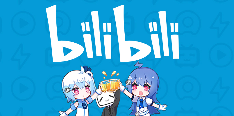 Bilibili to Receive $400M Investment from Sony – The Esports Observer