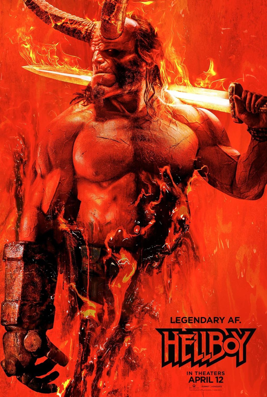 hell-boy-3-izle-2019.jpg (600×800)