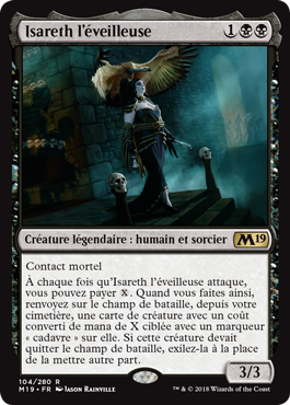 http://www.mtgsixcolor.fr/images/magicCards/IsarethLEveilleuse.png